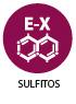 Sulfits